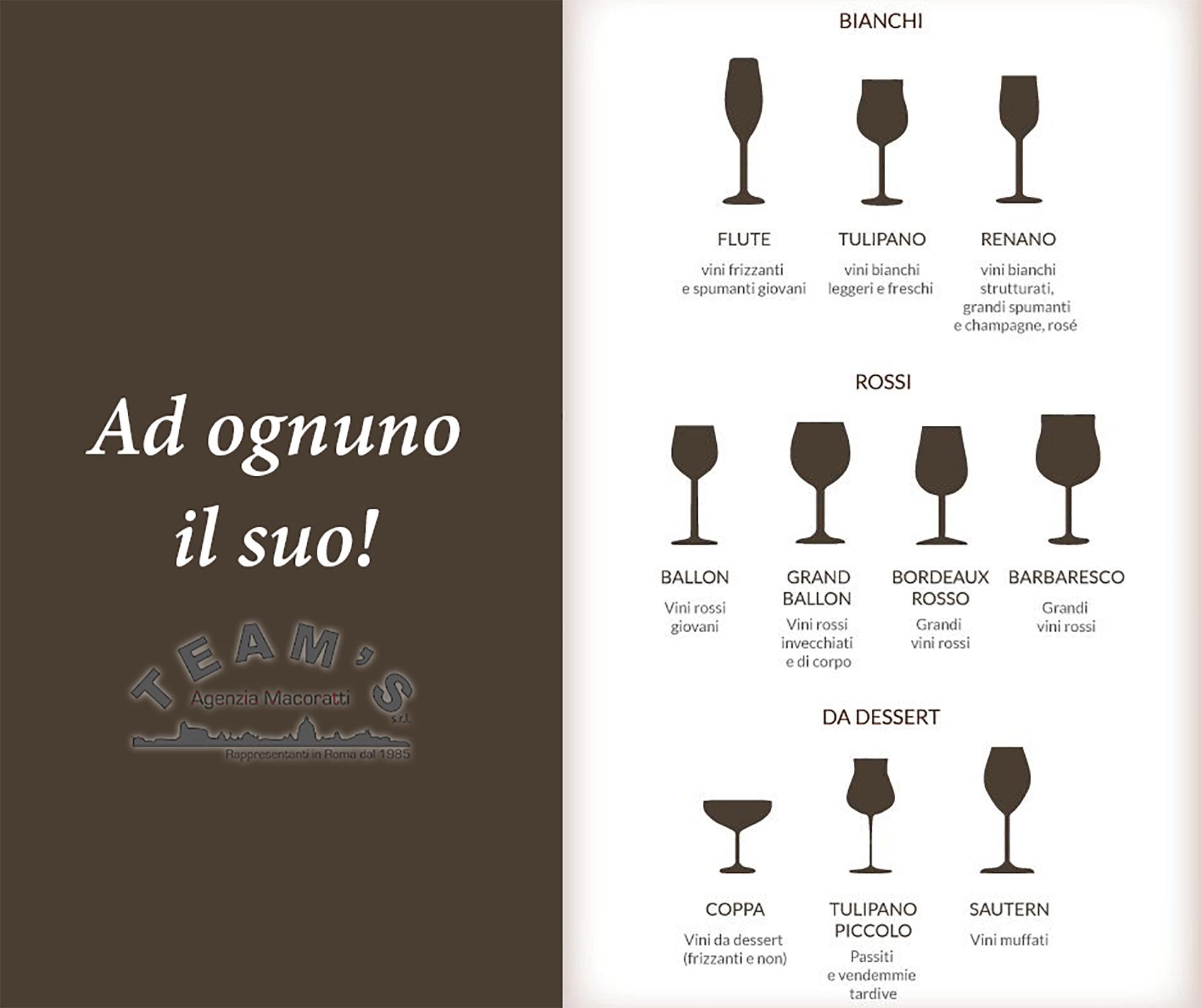 bicchieri-vino1