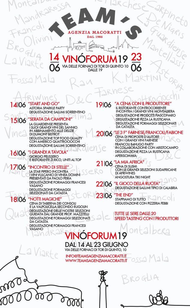 vinoforum-2019-invito