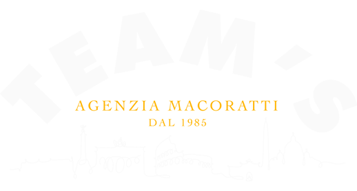 Team's