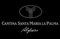 Santa Maria la Palma